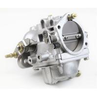 13200-94430 C# 94430 Suzuki 1987-1989 Carburetor Assembly DT 35 HP REBUILT!