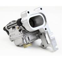 65W-14901-12-00 Yamaha 1998-09 Carburetor Assembly 20 25 HP 4 stroke CLEAN!