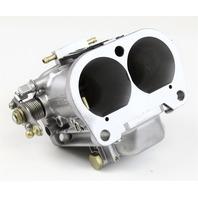13202-88DE3 C# 88DE0 Suzuki 1987-00 Middle Carburetor DT 200 HP REBUILT!