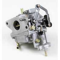 3DP031002 Nissan Tohatsu 2015-16 EU (F) Carburetor Assembly 9.8 HP CLEAN!