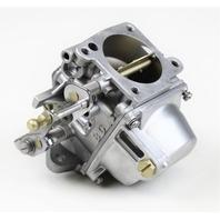 3C7032040 C# M140AA Nissan Tohatsu 2002-05 Second Carburetor 140 HP CLEAN!