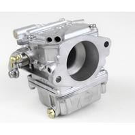 6H1-14303-30-00 C# 6H130 Yamaha 2004 & UP Bottom Carburetor 90 HP 2 st REBUILT!