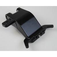 3GFQ620000 Nissan Tohatsu TLDI 2014-2018 Steering Bracket W/Bolt 40 50 HP