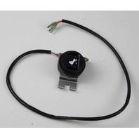 3GF726150 Nissan Tohatsu 2011-14 Trim & Tilt Switch W/Bracket 40 50 HP 1 YEAR WTY