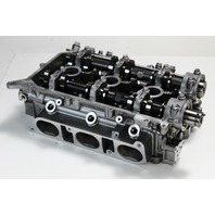 6CB-W009C-00-00 Yamaha 2006 & Later Cylinder Head 2 200 225 250 HP V6 4-Stroke