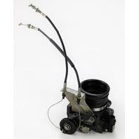 16400-ZW5-013 Honda 1999-2004 Throttle Body 130 HP 4-Stroke Inline 4