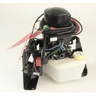 8263 93247A4 88475A5 Mercruiser 1970-93 2-Line 3 Wire Power Trim Pump NEW OEM !