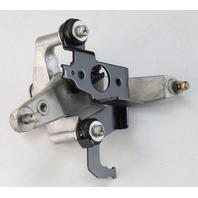 67F-42154-00-94 Yamaha 1999-04 Throttle Lever, Bracket & Sensor 75 80 90 100 HP