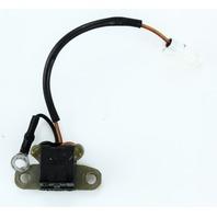 898101147 Mercury 2006-2010 2-wire Pulser Coil 25 30 HP EFI 3 cyl 4 str YR WTY!