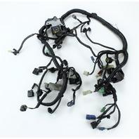 32100-ZY5-030 Honda 2006 & UP Main Wiring Harness 135 HP 4 stroke Inline 4
