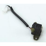 898101146 Mercury 2006-2010 2-wire Pulser Coil 25 30 HP EFI 3 cyl 4 str YR WTY!