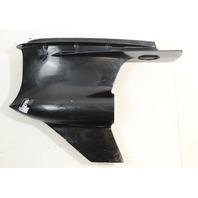 6CB-45311-01-NA Yamaha 2006 & UP Empty Gearcase Housing 200 225 250 HP 4 stroke