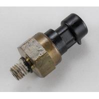 897447002 Mercury '05 & UP Oil Pressure Sensor 75 80 90 100 115 135+ HP 1 YR WTY