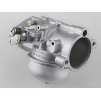 820202-1 WB-108B WB108B3 Force 1991-1995 Bottom Carburetor 90 HP 3 Cyl REBUILT!
