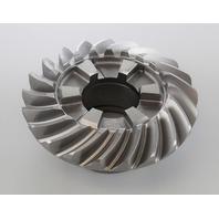 6CB-45561-00-00 Yamaha 2006 & Later Forward Gear 200 225 250 HP 21 Teeth