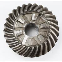 878617A2 C# 878617 Mercruiser 1998-2005 Forward Gear 250 300 HP 3.0 L 28 Teeth