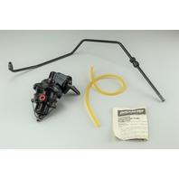 42725A5 Mercury High Flow Fuel Pump Kit OEM!