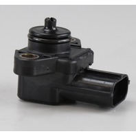 880885T Mercury 2000-2006 Pressure Sensor 115 HP 4-Stroke 4 Cylinder