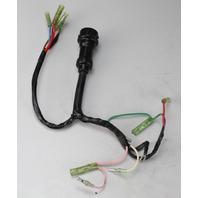 6E9-82590-11-00 Yamaha 1990-1997 Wiring Harness 40 HP 2 Cylinder 2-Stroke