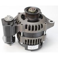 881248T Mercury 2000-2012 Optimax Alternator 135 150 175 200 225 HP V6