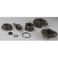 878087A2 828073A1 853594 Mercruiser 1996-1998 Complete Gear Set Alpha I Gen II