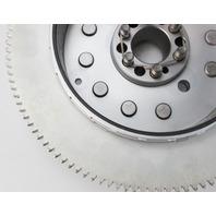 6CB-W8145-00-00 Yamaha 2006 & UP Flywheel Rotor 200 225 250 HP V6