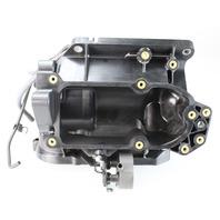 6CB-13711-00-00 Yamaha 2006 & UP Mixing Body Assembly 200 225 250 300 HP V6