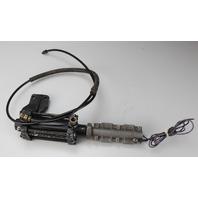 48170A4 Mercruiser 1970-77 2-Wire Trim Indicator & Sender 120 140 165 888 HP
