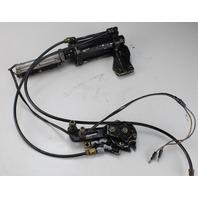 48170A4 56046A1 Mercruiser 1970-77 2-Wire Indicator & Sender 120 140 165 888 HP