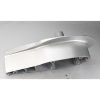 40202-ZW1-710ZA Honda 1997-07 & UP Extension Separator 75 90 115 130 HP 4 stroke