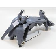 6CB-43311-00-8D Yamaha '06 & UP VMAX SHO Swivel Steering Brackets 200 225 250 HP