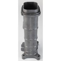 6CB-41132-00-9S Yamaha 2006 & UP VMAX SHO Exhaust Manifold 200 225 250 300 HP