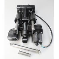 6CB-43800-01 Yamaha 06 & UP VMAX SHOWA Power Trim 150 175 200 225 250 1 YR WTY!