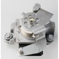 6CB-8A410-00-00 Yamaha 2006 & UP VMAX SHO Sensor 200 225 250 HP V6 1 YR WTY!