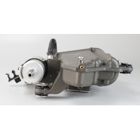 6CB-14180-03 Yamaha 06 & UP VMAX SHO Float Chamber 200 225 250 300 HP 1 YR WTY!