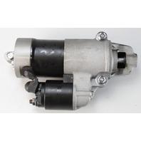 6CB-81800-00-00 Yamaha 06 & UP VMAX SHO Starter 115 150 175 200+HP OEM 1 YR WTY!
