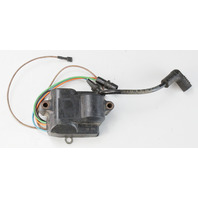 F525475 Rapaired 1978-85 CD Module Coil for Force Chrysler 6 7.5 8 HP 1 YEAR WTY