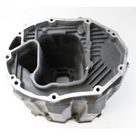 6CB-15311-00-CA Yamaha 2006 & Later Oil Pan 200 225 250 300 HP V6 4-Stroke
