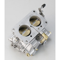 C# 6J902 621400-081 79020 Yamaha Carburetor Assembly CLEANED & INSPECTED!