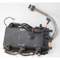 584910 Johnson Evinrude 1993-06 Power Pack Assembly 150 175 HP 1 YEAR WARRANTY
