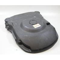 6CB-81337-00-00 Yamaha 2006 & UP VMAX SHO Flywheel Cover 200 225 250 300 HP 4S