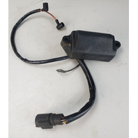 583174 0583174 Johnson Evinrude 1986-1988 Power Pack 8 HP ONLY 1 YEAR WARRANTY!