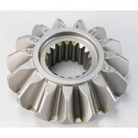 818927 43-818927 Mercruiser Pinion Gear 15 teeth 18 splines LIKE NEW! OEM!