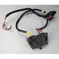 8M0088351 Mercury 2014 Voltage Regulator 75 80 90 100 115 HP 4S EFI 1 YEAR WTY