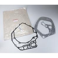 11381-ZW1-000 23172-ZW1-013 Honda 1997-06 Oil Pan & Mount Case Gasket 75 90 HP