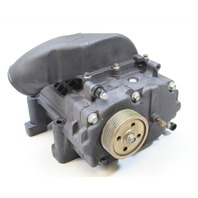 892807T05 Mercury 2006 & UP Verado Supercharger 135 150 175 200 HP 1 YEAR WTY