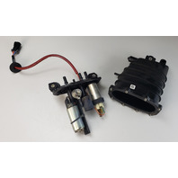 880596T08 Mercury 2006 & UP  Verado Fuel Supply Module 135 150 175 + HP 1 YR WTY