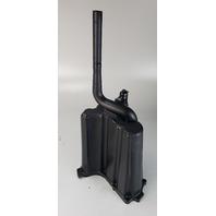 895821T 896107A02 Mercury 2006 & UP Verado Oil Sump & Tube 135 150 175 200 HP 4S