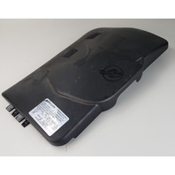 896230T02 Mercury 2006 & UP Verado Electrical Box Cover ONLY 135 150 175 200 HP