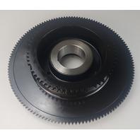 892920T03 8M0025704 Mercury 206 & UP Verado Flywheel 135 150 175 200 HP 4S 131T